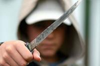 Un joven fue apuñalado en un intento de robo en Chimbas, fue hospitalizado
