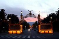 En Mendoza los sindicatos solicitan paritarias online
