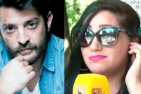 La pericia psicológica de la mujer que denunció a Pablo Rago dio negativa