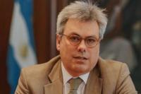 El exviceministro de Hacienda, criticó el actual gobierno y habló sobre la deuda con el FMI