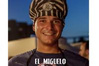 Miguelo Cocina, un proyecto gastronómico con impronta sanjuanina