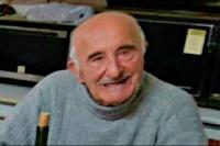 Asesinaron a golpes a un anciano de 87 años para robarle la jubilación y una TV