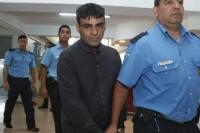 Mató al novio de su expareja y pasará 19 años en prisión