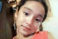 Femicidio en Buenos Aires: asesinaron e incendiaron a una nena de 10 años