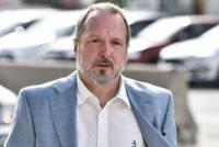El exfuncionario K, Martín Sabbatella, fue condenado a seis meses de prisión en suspenso