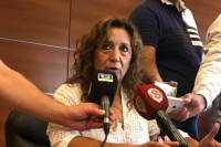 Comunicado oficial: sin casos confirmados y siete descartados por coronavirus en San Juan