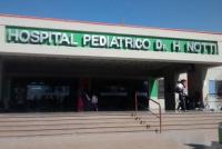 Coronavirus: una nena de 9 años con síntomas fue aislada en Mendoza