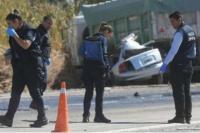 En Mendoza dos personas perdieron la vida en la Ruta 40