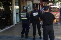 Conmoción: detectaron a dos turistas extranjeros que no cumplían con el aislamiento