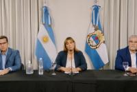 Aislamiento total obligatorio: desde gobierno aclararon la situación en San Juan