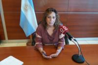 Tercer caso sospechoso en San Juan: se trata de una mujer que vino de España