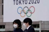 Confirmaron las sedes y el calendario para Tokio 2020