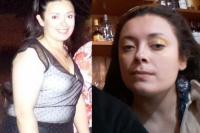 Buscan a una mujer de 33 años que hace 8 días salió de su casa y no regresó