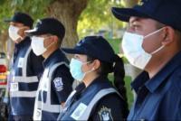 Indignante: apedrearon la casa de la joven con coronavirus