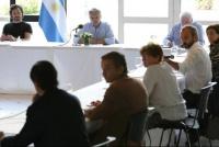 El Gobierno Nacional anunciaría la extensión de la cuarentena