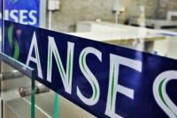 Anses confirmó fecha para el pago del IFE