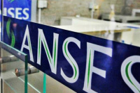 Ingreso Familiar de Emergencia: Nación confirmó que pagará un segundo bono de $10.000