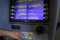 Cronograma de pago de sueldos de empleados estatales de San Juan