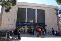 Abrirán los bancos el miércoles para pagar a jubilados y beneficiarios de AUH