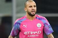Un jugador Manchester City realizó una fiesta sexual y rompió la cuarentena