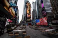 Nueva York: 15 chicos fueron internados por una rara enfermedad vinculada al coronavirus