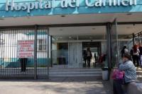 Murió otro mendocino por coronavirus y son 55 las víctimas fatales en el país