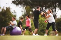 Dudas e incertidumbre por cierre de gimnasios y la posibilidad de las actividades al aire libre