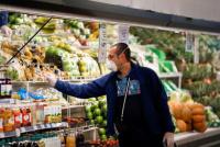 Por el coronavirus, se aceleró la inflación en marzo y fue de 3,3%