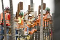 Provincia dispuso la habilitación de obras privadas registradas