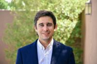 Baistrocchi hablará con el presidente sobre el Plan de Contingencia de Capital en cuarentena