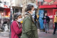 Coronavirus en Argentina: qué es la fase 4 y qué actividades permite reabrir