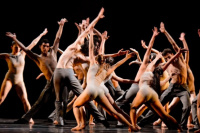 El 45% de las escuelas de danzas de Argentina podrían cerrar sus puertas