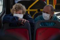 Los infectados en el país se duplican cada 15 días