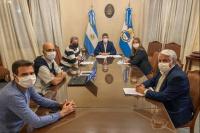 Nuevas medidas de cuarentena administrada en San Juan: cuáles son las actividades permitidas