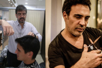 A la espera de la aprobación definitiva, peluqueros locales expresaron sus sensaciones sobre la vuelta a las actividades