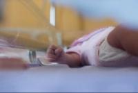 Según la autopsia, el bebé de 25 de Mayo murió por neumonía y no fue abusado