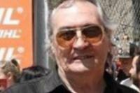 """Falleció """"Cascote"""" Juárez, uno de los íconos más importante del automovilismo en San Juan"""