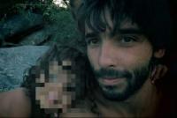 En Mendoza, se entregó el joven que tenía una megaplantación de marihuana en Rivadavia
