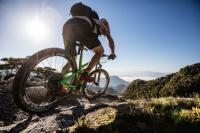Deportes permitidos: cómo deben practicarse y cuáles son los permisos y prohibiciones