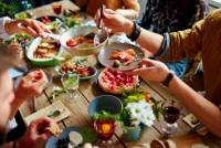 Reuniones familiares: conocé las recomendaciones y precuaciones