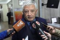 El nuevo caso de coronavirus, agrava la situación judicial de la médica del cuarto caso