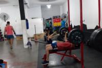 Los gimnasios de San Juan volverían a la actividad en junio