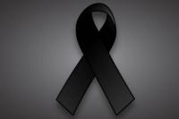 Tristeza en la UNSJ por el fallecimiento de otra docente de la alta casa de estudios
