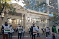 Mendoza: otra provincia que reclama paritarias docentes