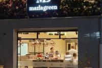 Mazla Green, una propuesta saludable y sustentable para la vida cotidiana