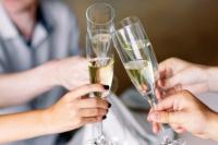Tras más de 70 días, bares y restaurantes volvieron a abrir sus puertas en San Juan