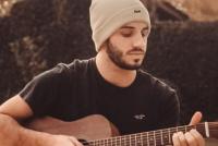 Tato Putruele presentó su nueva canción: