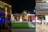 Cómo les fue a los bares y restaurantes sanjuaninos en el retorno del público a los locales