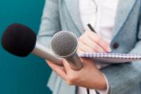 Este lunes se celebra el Día del Periodista en Argentina