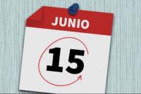 El próximo lunes 15 de junio es feriado, ¿qué se conmemora?